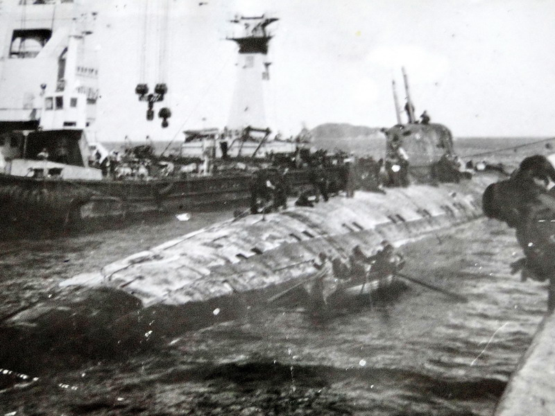 к 429 подводная лодка википедия нас можете купить
