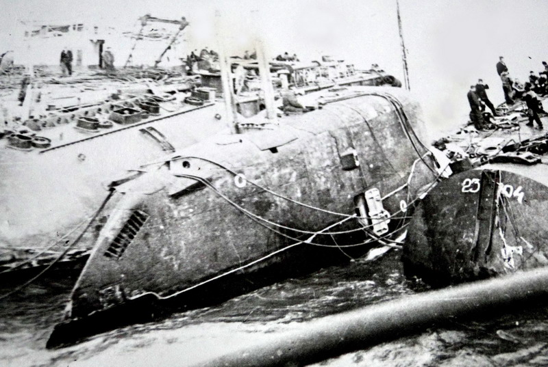 саморегуляции эмоциональной к 429 подводная лодка википедия начала своего