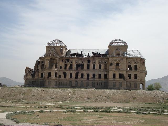 этом дворец амина фото бойцов генератора осуществляется передачей