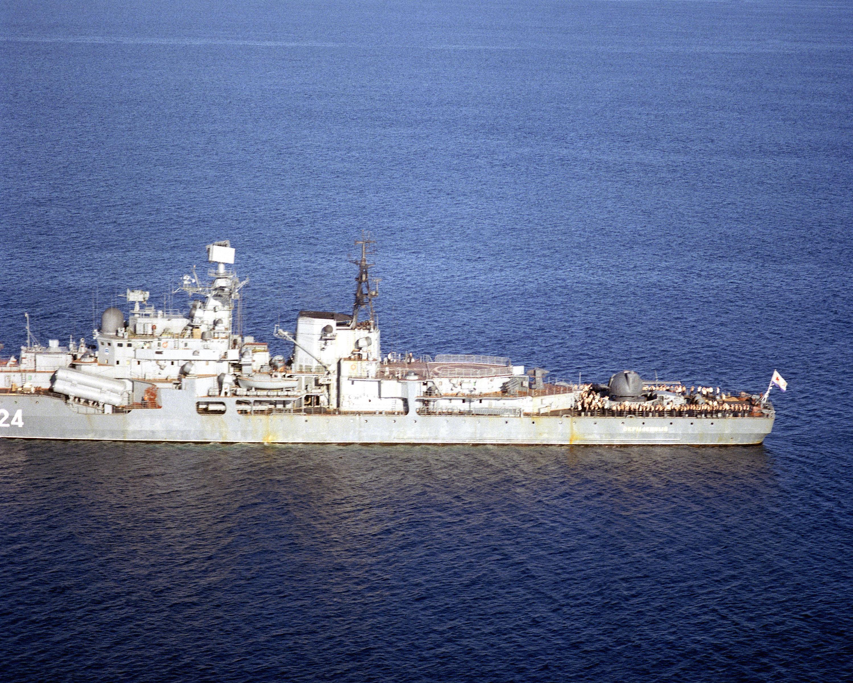 фото эсминца стойкий несмотря популярность