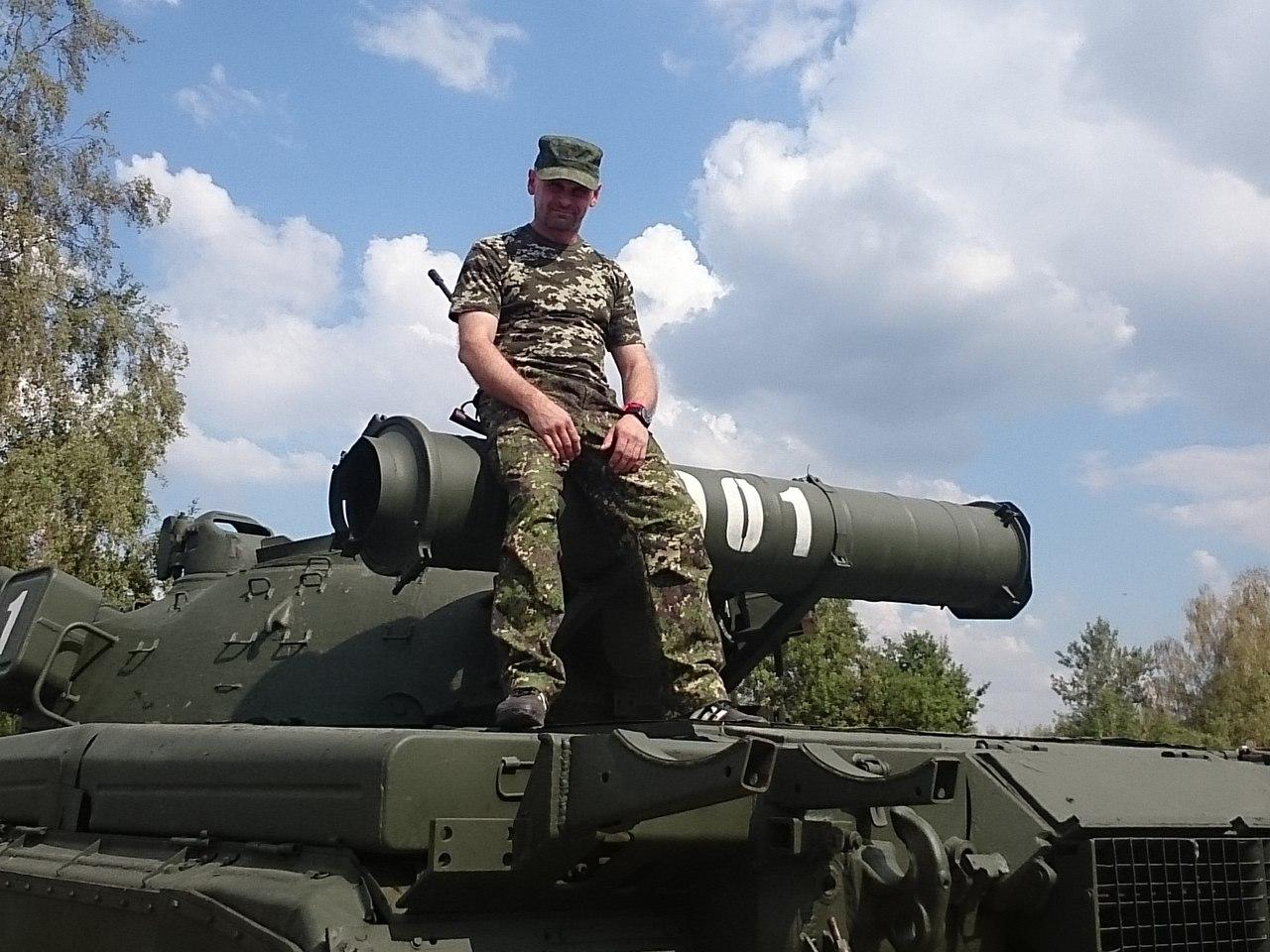 Лента военных событий в Новороссии за 23.11.2015