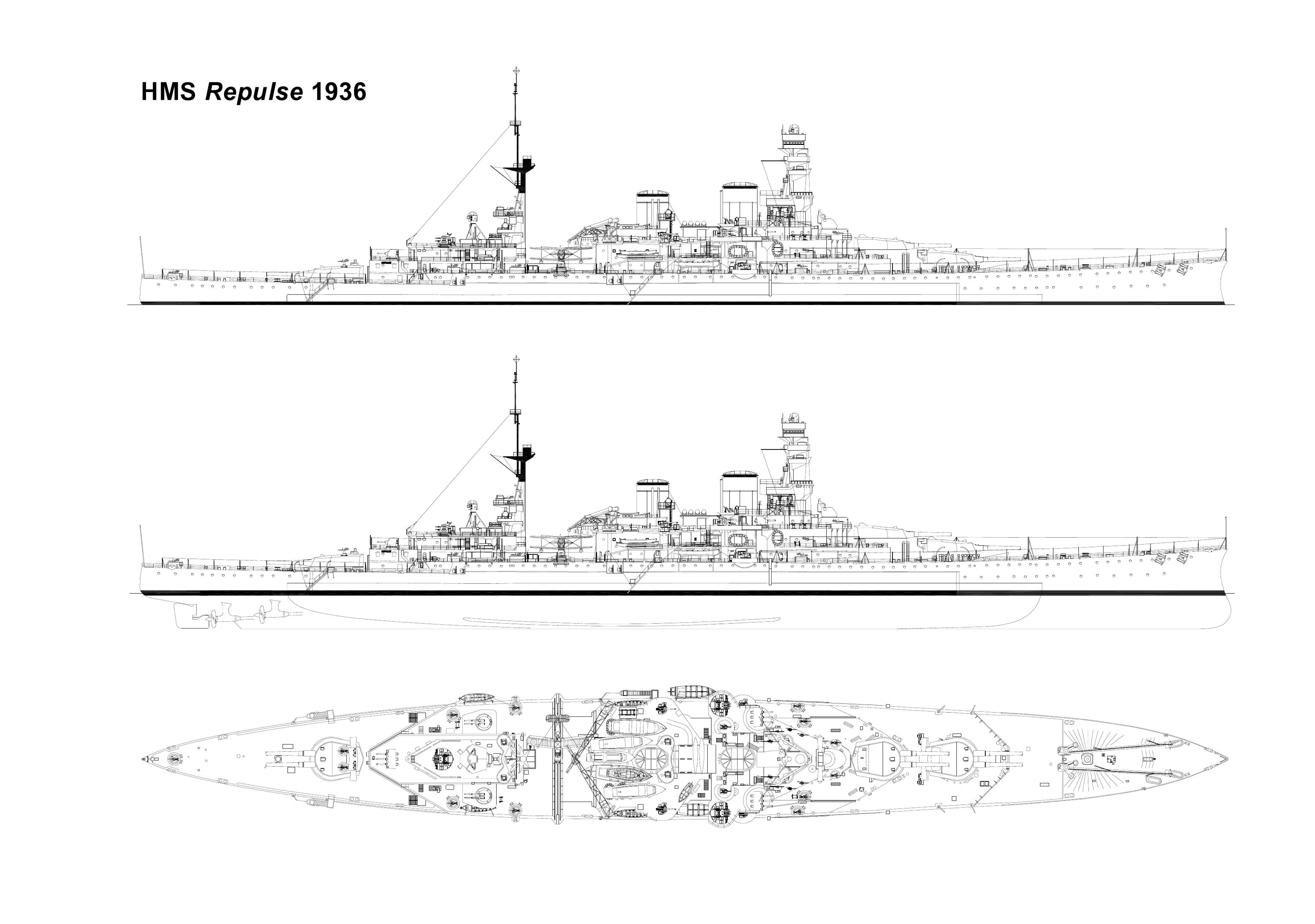 картинки крейсера типа саутгемптон
