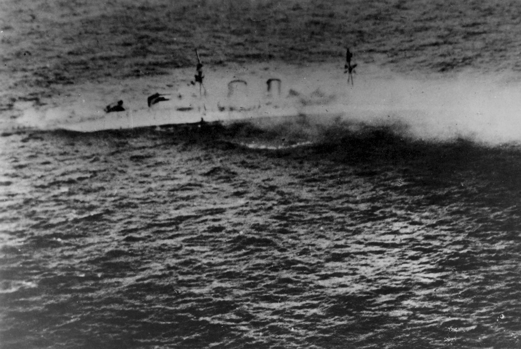 HMS Exeter's last moments off Java..jpg