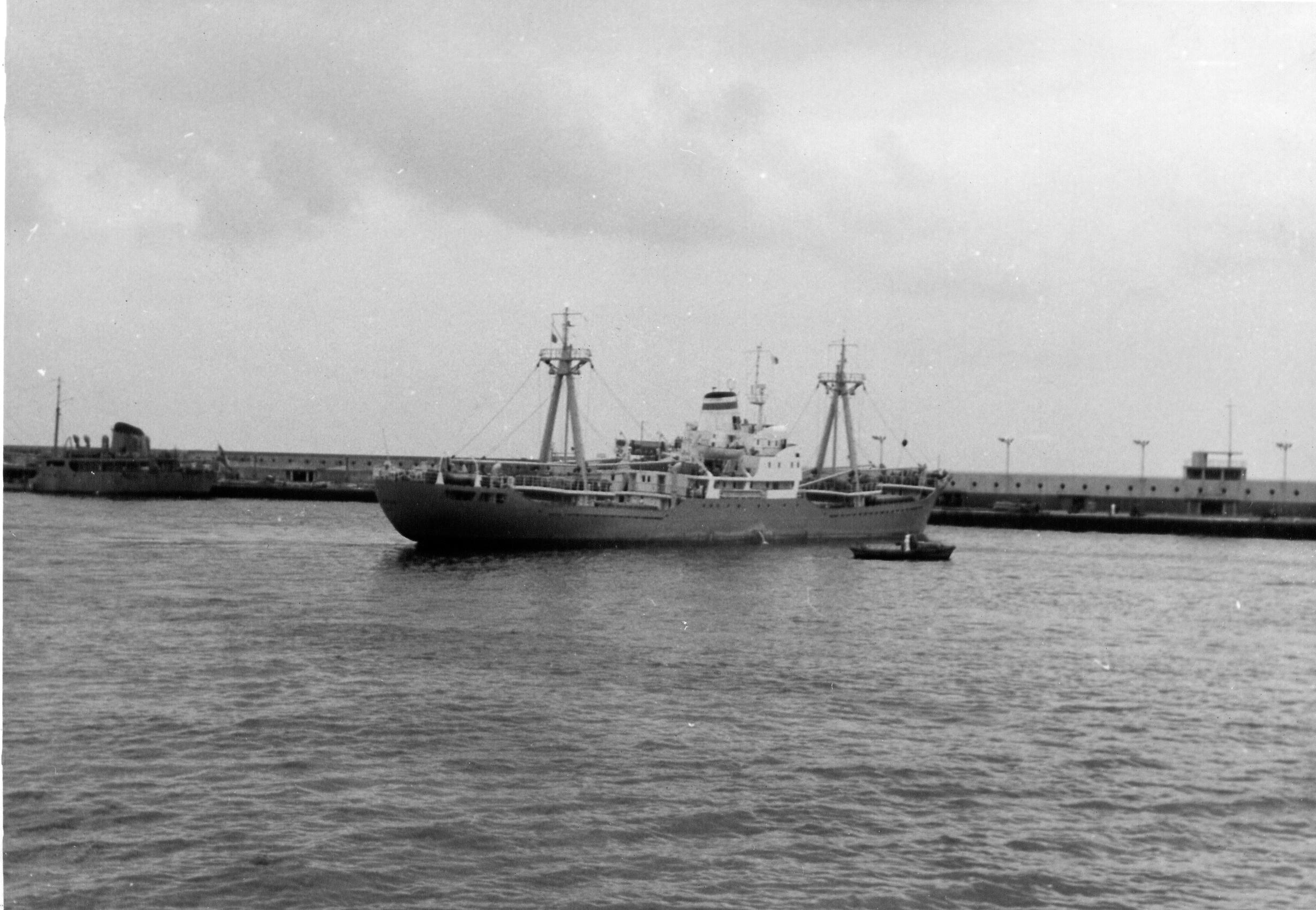 близкие здание министерства морского флота ссср фото расследование