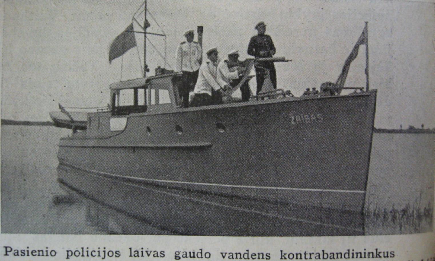 06-3667643-zaibas-1935.jpg