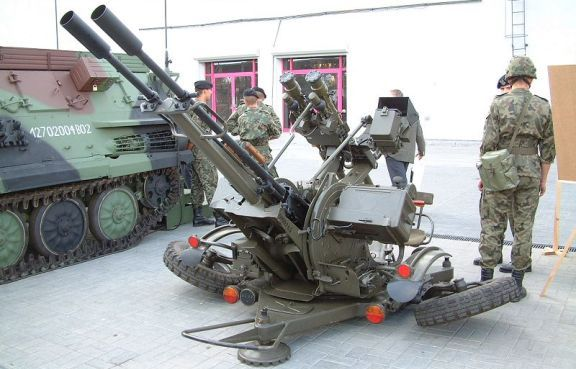 ZU-23-2.